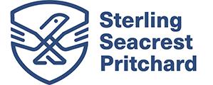 Sterling Seacrest Pritchard